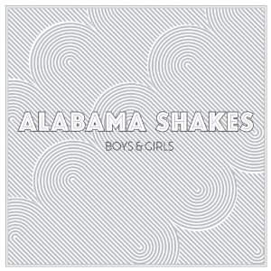 Alabama Shakes_Boys & Girls