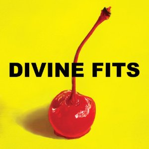 Divine Fits_A Thing Called Divine Fits