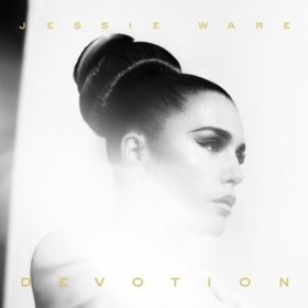 Jessie Ware_Devotion