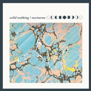 Wild Nothing_Nocturne