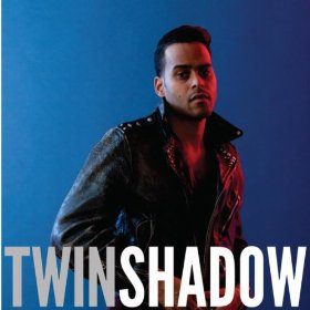 Twin Shadow_Confess
