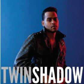 Twin Shadow_Confess