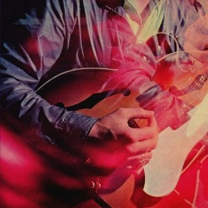 Chromatics_Kill for Love