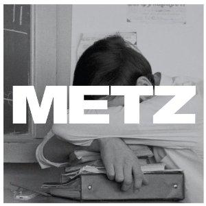 Metz_Metz