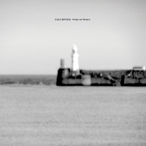 Cloud Nothings_Attack On Memory