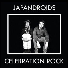 Japandroids_Celebration Rock