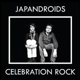 Japandroids_Celebration Rock