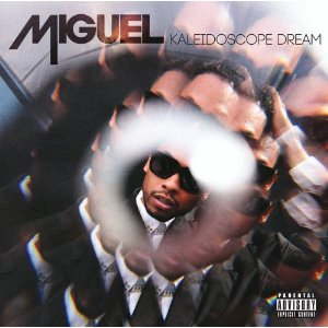 Miguel_Kaleidoscope Dream
