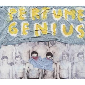 Perfume Genius_Put Your Back N2 It