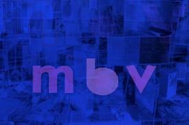 My Bloody Valentine_MBV