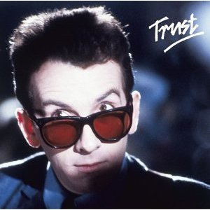 Elvis Costello_Trust