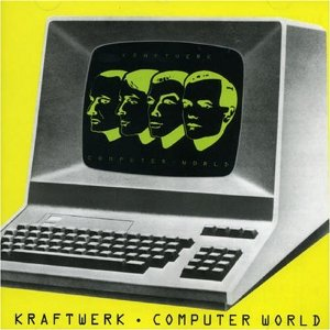 Kraftwerk_Computer World