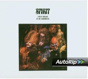 Spirit_the Twelve Dreams of Dr. Sardonicus