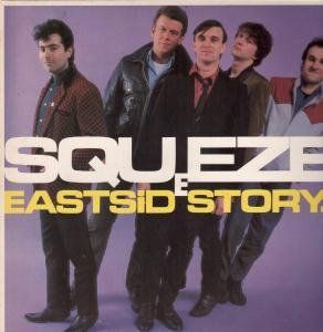 Squeeze_East Side Story