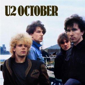 U2_October