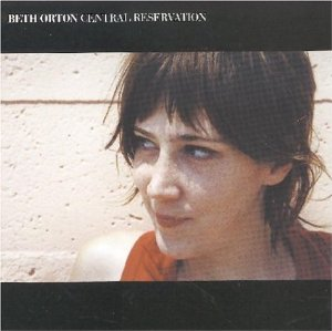 Beth orton_Central Reservation