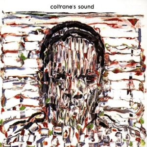 John Coltrane_Coltrane's Sound
