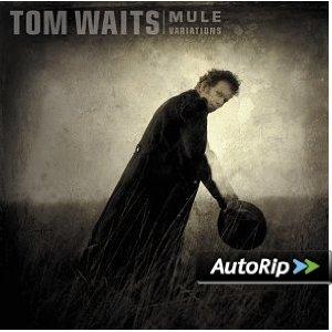 Tom Waits_Mule Variations