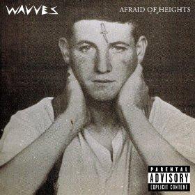 Wavves_Afraid Of Heights