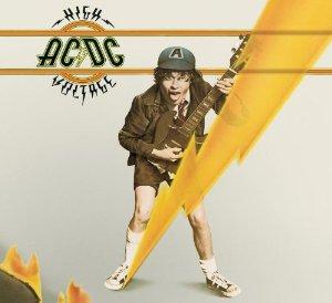 AC:DC_High Voltage