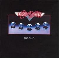 Aerosmith_Rocks