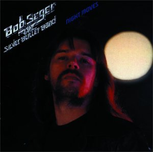 Bob Seger_Night Moves