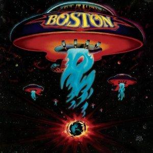 Boston_Boston