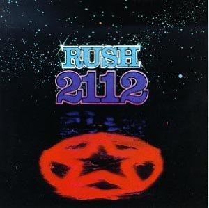 Rush_2112