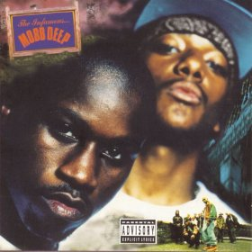 Mobb Deep_The Infamous