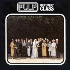 Pulp_Different Class