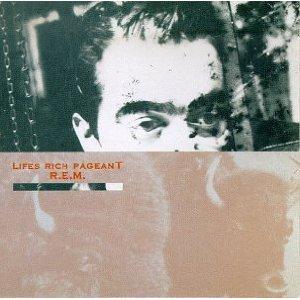 R.E.M._Life's Rich Pageant