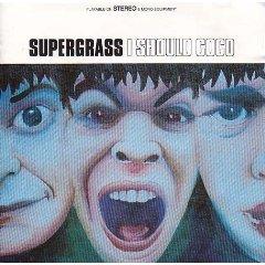SUPERGRASS_I SHOULD COCO
