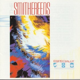 The Smithereens_Especially For You