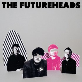 FUTUREHEADS_FUTUREHEADS