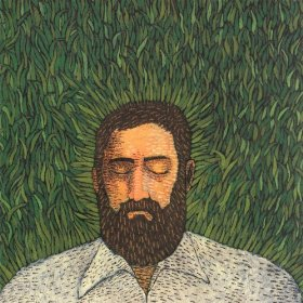IRON & WINE_OUR ENDLESS NUMBERED DAYS