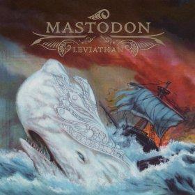 MASTODON_LEVIATHON