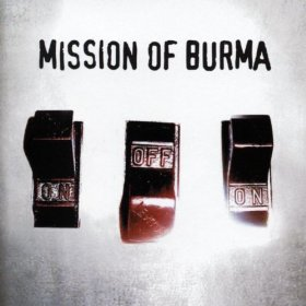 MISSION OF BURMA_ONOFFON