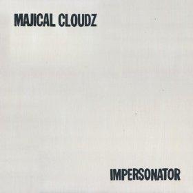 Majical Cloudz_Impersonator