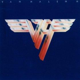 Van Halen_II