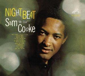 Sam Cooke_Night Beat