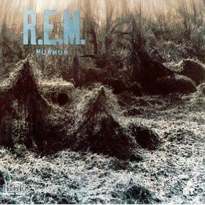 R.E.M._Murmur