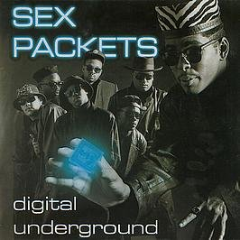 DIGITAL UNDERGROUND_SEX PACKETS