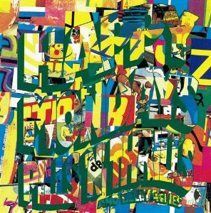 HAPPY MONDAYS_PILLS N THRILLS N BELLYACHES