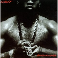 LL Cool J_Mama Said Knock You Out