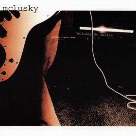 McLusky_Do Dallas