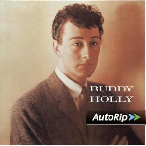 Buddy Holly_Buddy Holly