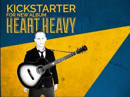 Logan Venderlic_Heart Heavy