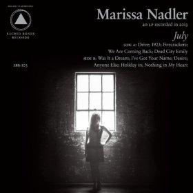Marissa Nadler_July