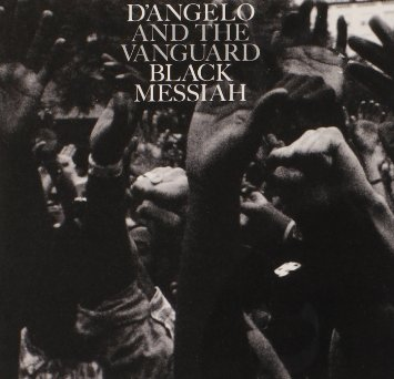 D'ANGELO_BLACK MESSIAH