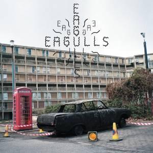 Eagulls_Eagulls